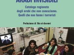 arabi invisibili copertina it